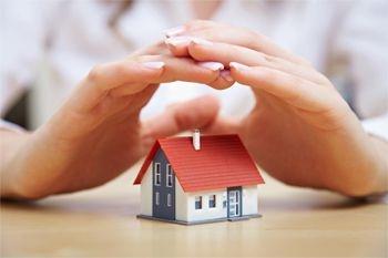 Expertise Immobilière pour votre bien avec une impartialité totale d'un bien sur Deals Guadeloupe
