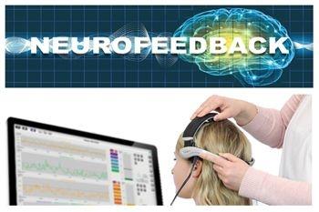 35€ / séance au lieu de 72€ pour 5 séances de Neurofeedback avec Deals Guadeloupe