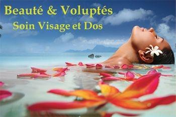 Instant Beauté et Voluptés avec un soin exfoliant du visage par Deals Guadeloupe