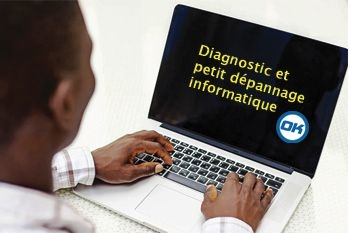 intervention diagnostic informatique par un expert de Deals Guadeloupe