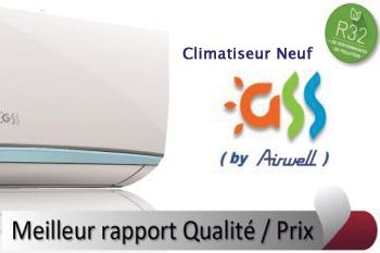 installation climatiseur neuf Deals Guadeloupe