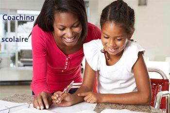 Faites un test d'intelligence afin de vous aider en milieu scolaire ou professionnel avec Deals Guadeloupe