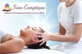 29€ au lieu de 70€ Faites le plein d'énergie contre le stress, les insomnies, la fatigue avec Deals Guadeloupe