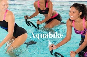 85€ au lieu de 120€ pour 10 séances de sport et plaisir en aquabike avec Deals Guadeloupe