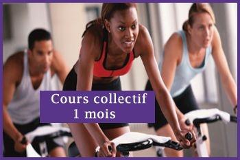 43.90€ au lieu de 59€ pour un abonnement d'un mois en acces illimité avec Deals Guadeloupe : fitness, cardio training, musculation et remise en forme
