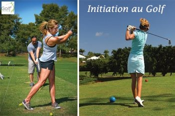 golf 2 nuits Deals Guadeloupe