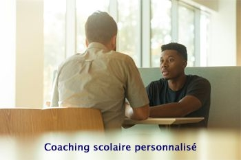 Coaching avec Deals Guadeloupe