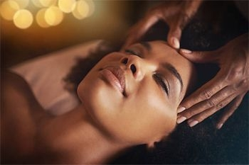 39 € au lieu de 60 € pour un massage énergétique du corps entier. Une exclusivité Deals Guadeloupe