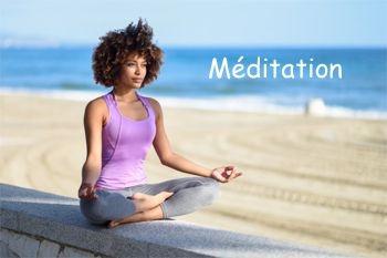 Une séance de méditation pour une meilleure gestion de soi avec Deals Guadeloupe