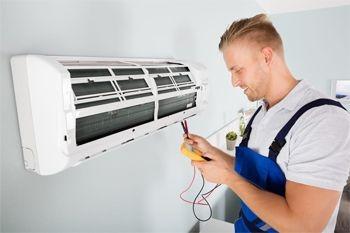 Renouvelez votre climatiseur par un neuf A++ de qualité (déplacement et pose comprise) - prix imbattable sur Deals Guadeloupe