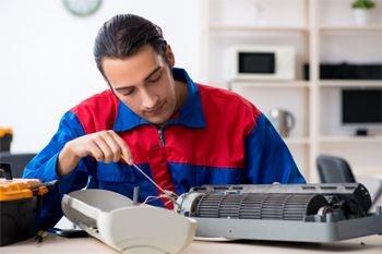 Renouvelez votre climatiseur par un neuf A++ de qualité (déplacement et pose comprise)