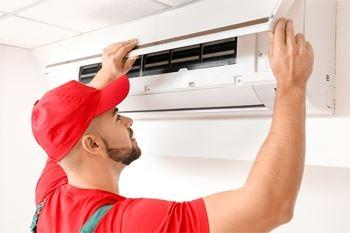 Un Entretien professionnel complet de votre climatiseur à un prix sans concurrence (déplacement sur toute la Guadeloupe) sur Deals Guadeloupe