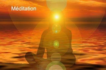 Anse Bertrand - Une séance de méditation pour une meilleure gestion de soi avec Deals Guadeloupe