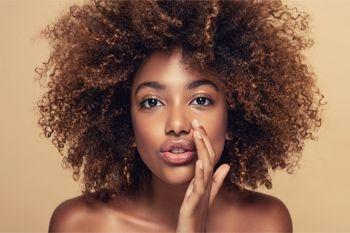 Bon plan masque Eye Perfection- Presso Thérapie pour un regard lumineux et un contour des yeux rajeuni et détendu - Baie Mahault
