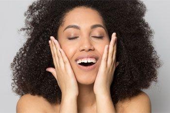 Baie Mahault - Rajeunissez votre visage avec une séance découverte Oxyderme à l'acide hyaluronique